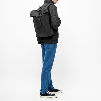 Rains Rolltop Backpack