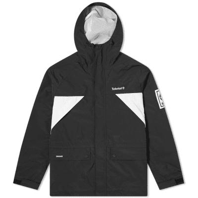 Timberland x MASTERMIND WORLD Weatherbreaker Jacket
