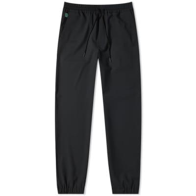 Kenzo Comfort Jog Pant