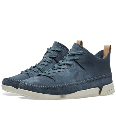 Clarks Originals Trigenic Flex