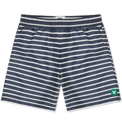 Wood Wood Roy Swim Short