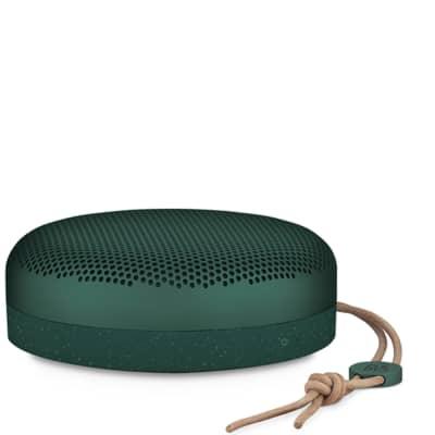 Bang & Olufsen A1 Speaker