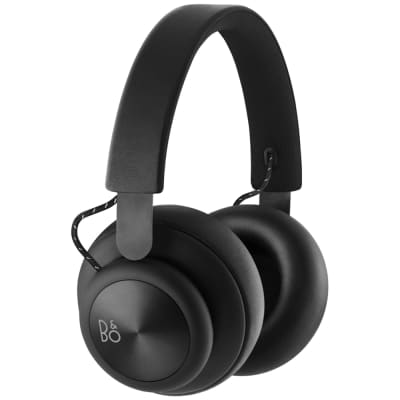 Bang & Olufsen H4 Wireless Over Ear Headphones