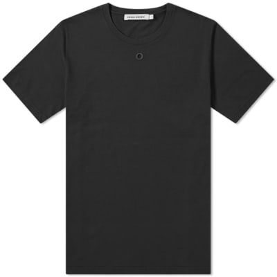 Craig Green Embroidered Hole Tee
