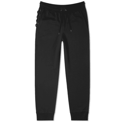 Craig Green Laced Track Pants