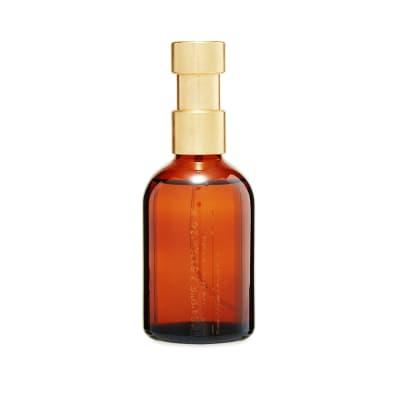 Haeckels Walpole Bay Parfum