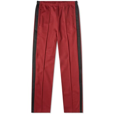 Maison Margiela 10 Taped Track Pant