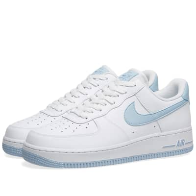 Nike Air Force 1 '07 W