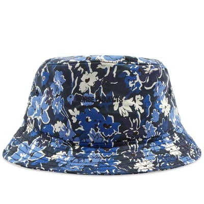 Norse Projects Liberty Bucket Hat