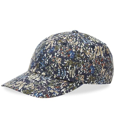 Norse Projects Liberty Sports Cap