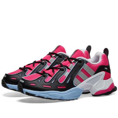 Adidas EQT Gazelle W