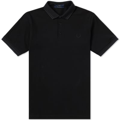 Fred Perry 'Made in Japan' Polo