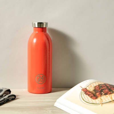 24 Bottles Clima Insulated Bottle 'Rover Collection'