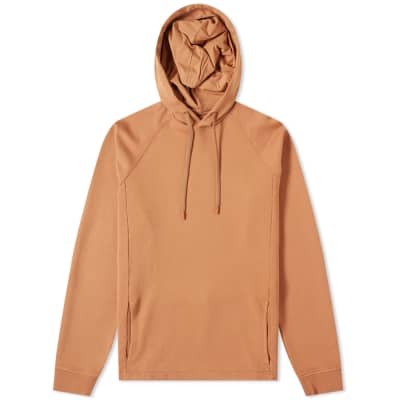 Folk Rivet Hoody