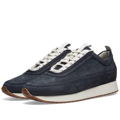 Grenson Sneaker 12