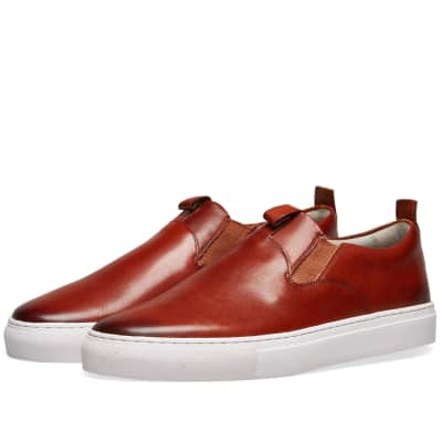Grenson Sneaker 16
