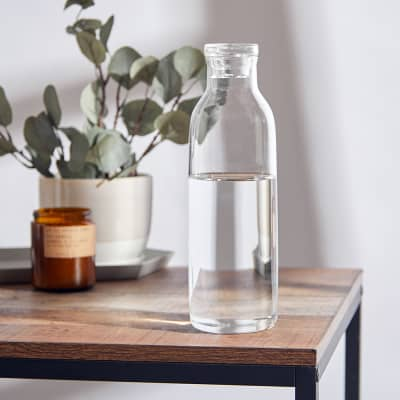 KINTO Bottlit Carafe