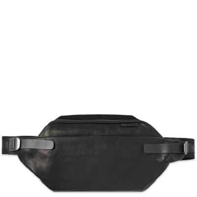 Cote&Ciel Isarau Alias Shoulder Bag