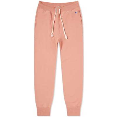 Champion Reverse Weave Women's Cuffed Sweat Pant