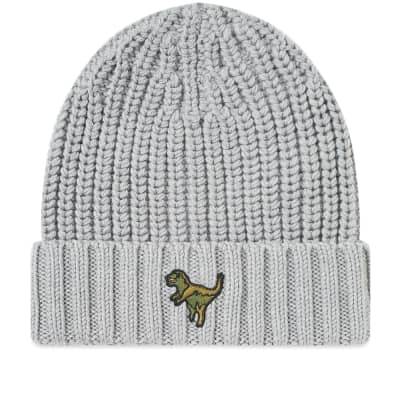 Coach Rexy Hat