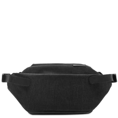Cote&Ciel Isarau S Cross Body Bag