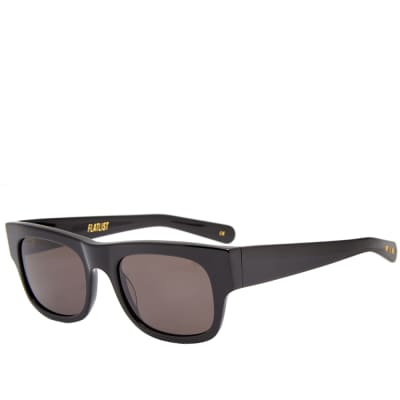 Flatlist Flat Sunglasses