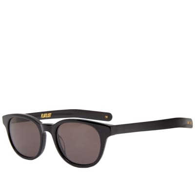 Flatlist Logic Sunglasses