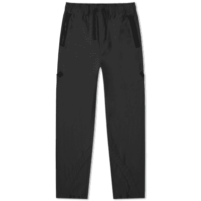 Stone Island Shadow Project Hollowcore Zip Drawstring Pant