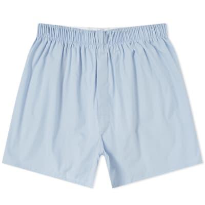 Sunspel Classic Boxer Short