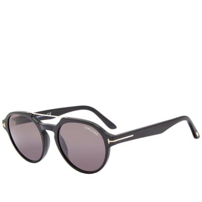 Tom Ford FT0696 Sunglasses