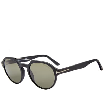 Tom Ford FT0696 Sunglasses