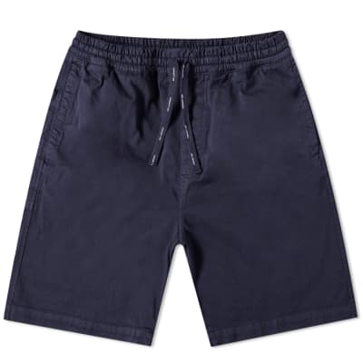 Carhartt Lawton Short