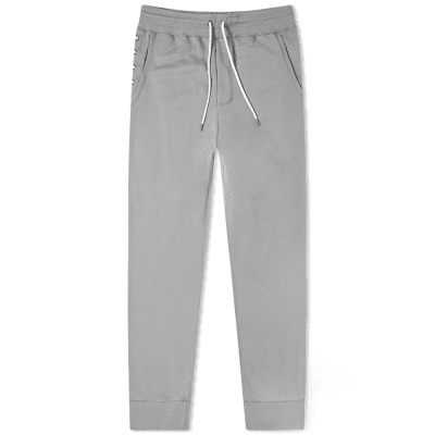 Craig Green Laced Track Pant