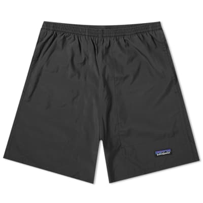 Patagonia Baggies Lights Short