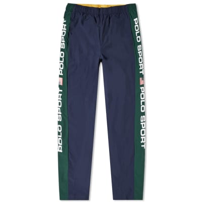 Polo Ralph Lauren Polo Sport Shell Track Pant