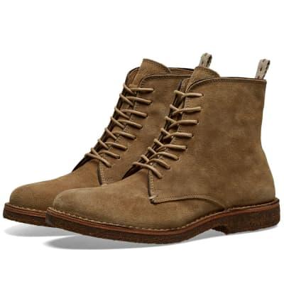 Astorflex Bootflex Boot