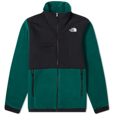 ad5b29ca2 The North Face | END.