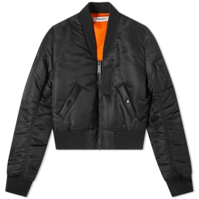 Ambush MA-1 Jacket