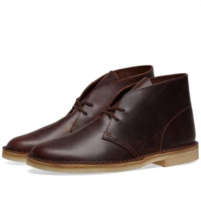 6b328d7600a Boots | END.