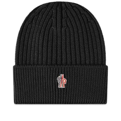 33e8f2d4b Hats | END.