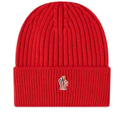 1074589d5 Hats | END.