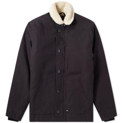 Edwin Deck Jacket