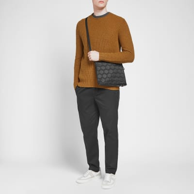 Cote&Ciel Inn M Shoulder Bag