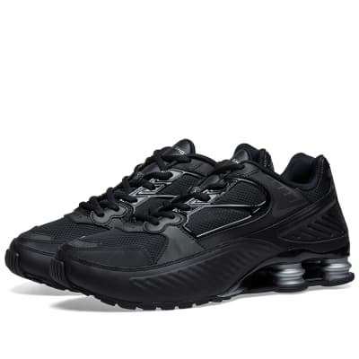 en soldes 58811 264e9 Nike | END.