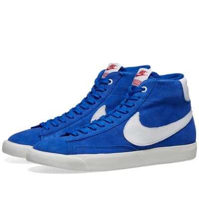 on sale 41f31 afb1c Nike | END.