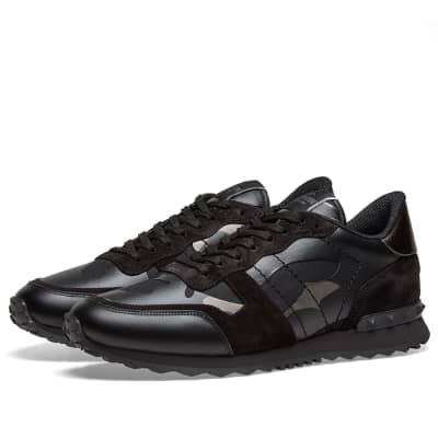chaussures de séparation e5274 f6df2 Luxury Sneakers | END.