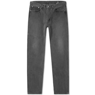 orSlow 107 Ivy League Slim Jean