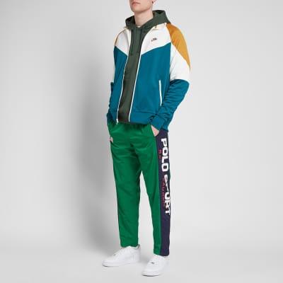 Polo Ralph Lauren Polo Sport Shell Track Pant