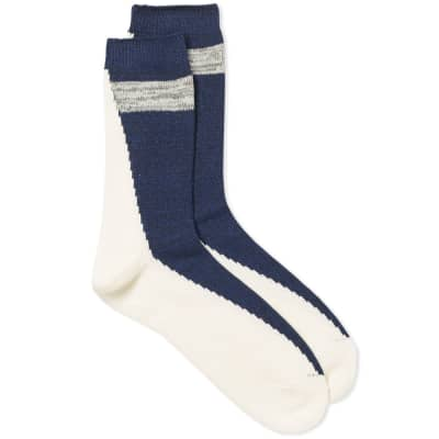 N/A Sock Five