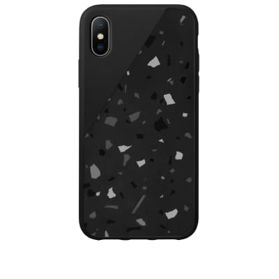 Native Union Clic Terrazzo iPhone X/XS Case